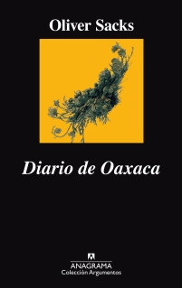 Diario de OaxacaLAIA.indd